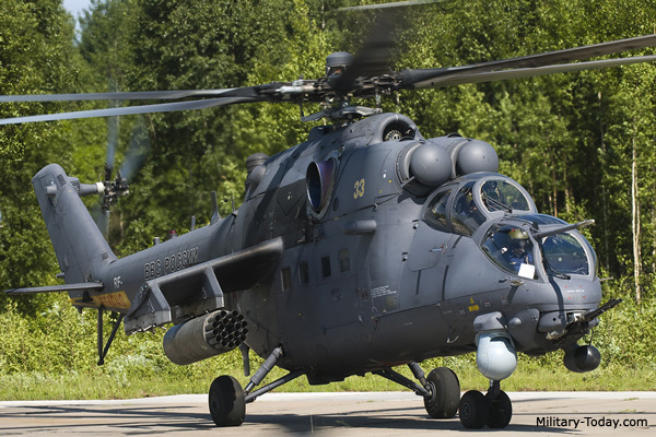 mi-35-helicopters-pakistan-defence