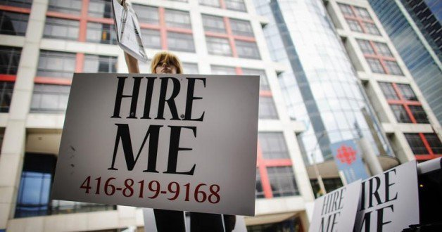 cv-hire-me-resume