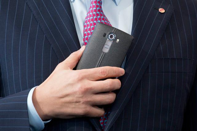 smartphone overuse