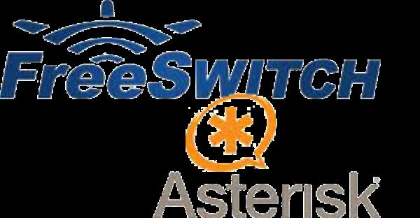 Asterisk vs Freeswitch