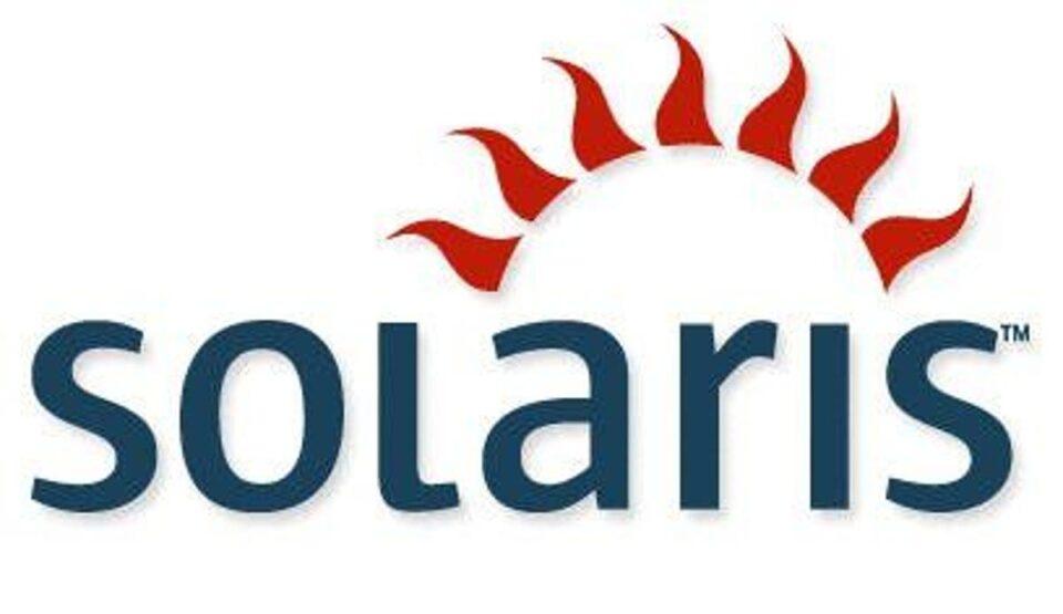 Solaris OK Prompt Commands