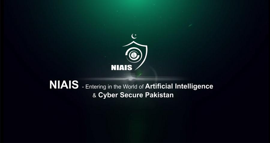 NIAIS - National Initiative for Artificial Intelligence