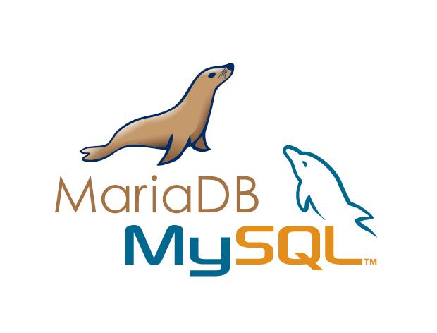 MariaDB and MySQL