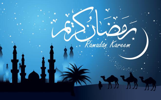 ramadan-tips