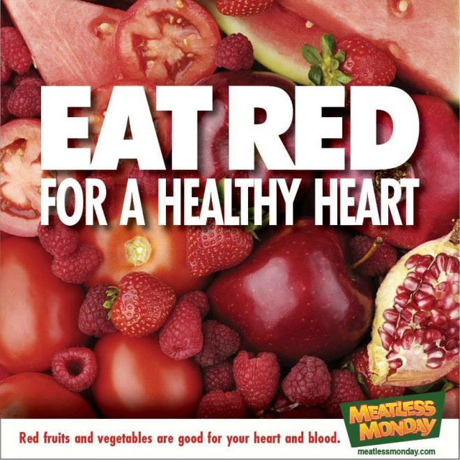 fruits-for-heart-blood