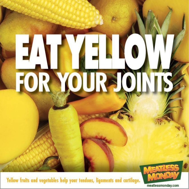 fruits-for-joints