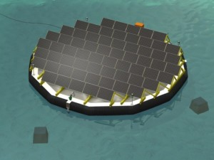 floating-solar-island