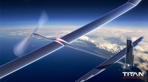 solar-energy-in air-02