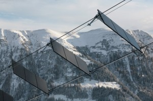solar-energy-ski-lift