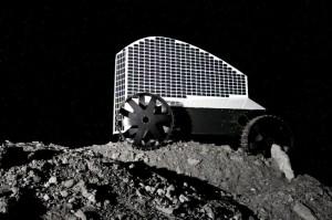 solar-energy-space