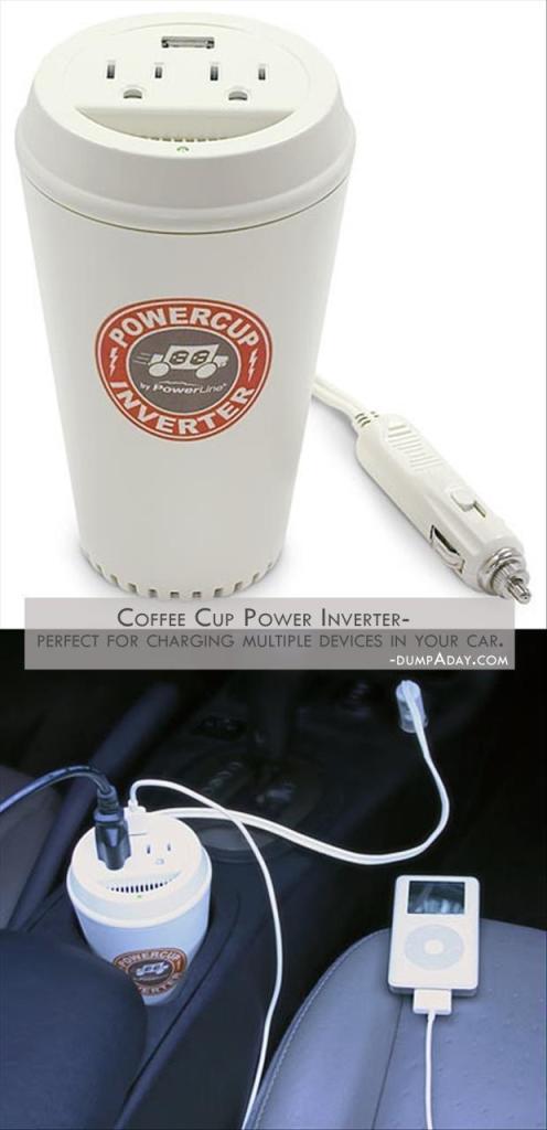 12-genuis-idea-power-cup