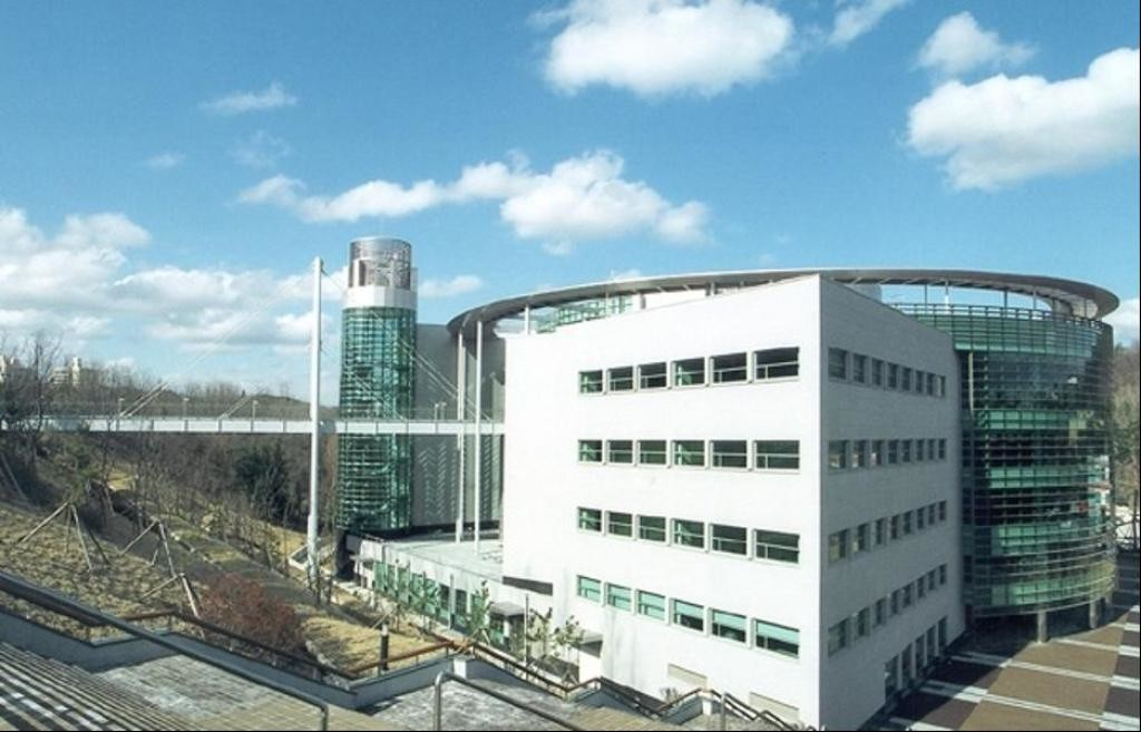 Pohang-University-of-Science-and-Technology-best-universities