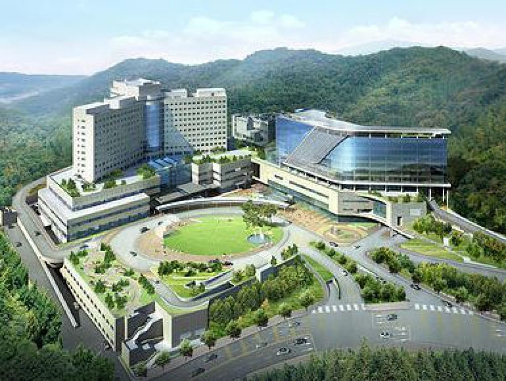 Seoul-National-University-best-universities