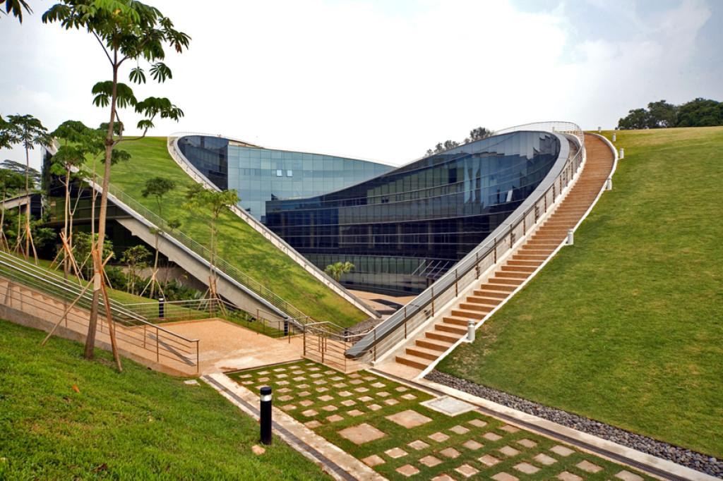 nanyang-technological-university-school-singapore-best-universities