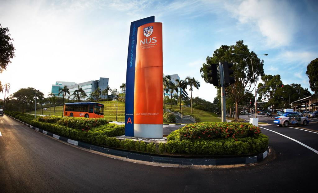 national-university-of-singapore-best-universities