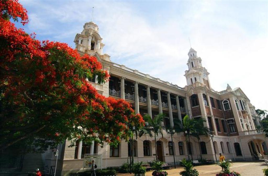 university-of-hong-kong-best-universities