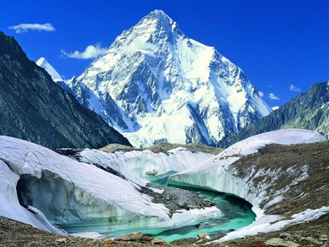 Best-Places-in-Pakistan-Baltoro-Glacier-03