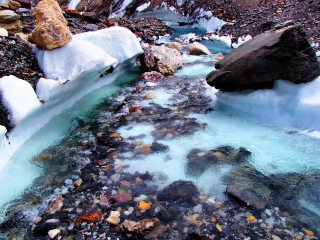 Best-Places-in-Pakistan-Baltoro-Glacier-05