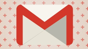 Gmail_Addons