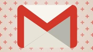 Gmail_Addons