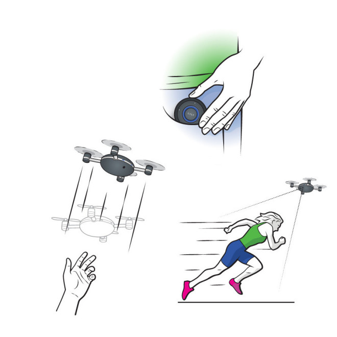 lily-selfie-drone-camera